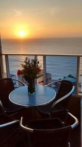 Vacaciones Soñadas, Ferienwohnungen  Cartagena de Indias - big - 46