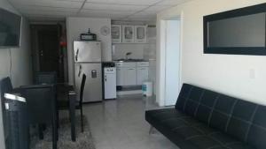 Vacaciones Soñadas, Appartamenti  Cartagena de Indias - big - 47