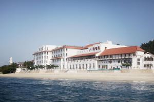 Park Hyatt Zanzibar (1 of 93)