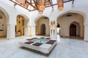 Park Hyatt Zanzibar (3 of 93)