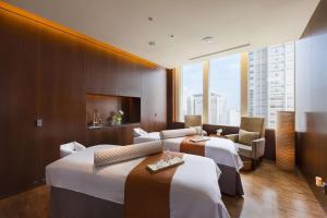 Hyatt Regency Tokyo, Hotels  Tokyo - big - 71