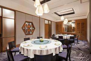 Hyatt Regency Tokyo, Hotels  Tokyo - big - 65
