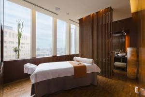 Hyatt Regency Tokyo, Hotely  Tokio - big - 56
