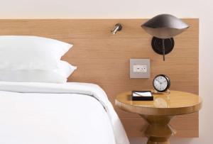 Andaz Scottsdale Resort & Spa-a concept by Hyatt, Курортные отели  Скоттсдейл - big - 37