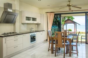 Idyllic Samui Resort, Rezorty  Choeng Mon Beach - big - 31