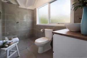 Briars Cottage, Prázdninové domy  Daylesford - big - 18