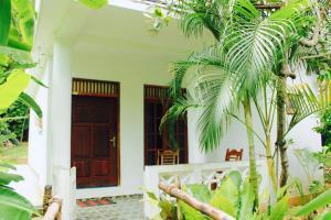 Serene Home, Apartmány  Unawatuna - big - 1