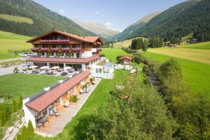 Vitalpina Hotel Magdalenahof - AbcAlberghi.com