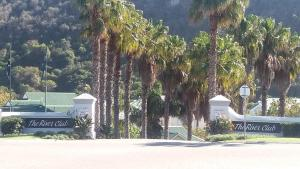Bayside Villas @ River Club Estate, Apartmány  Plettenberg Bay - big - 36
