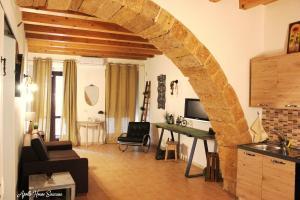 Apollo House Ortigia Siracusa - AbcAlberghi.com