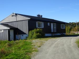 Geilo Vandrerhjem, Hostels  Geilo - big - 10
