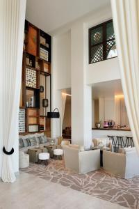 Vida Downtown Dubai (21 of 50)