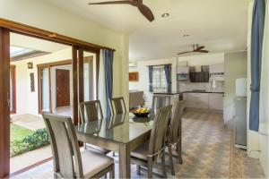 Idyllic Samui Resort, Rezorty  Choeng Mon Beach - big - 4