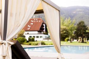 Royal Hotel Hinterhuber - AbcAlberghi.com
