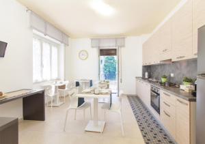 Casa Vistaverde - AbcAlberghi.com