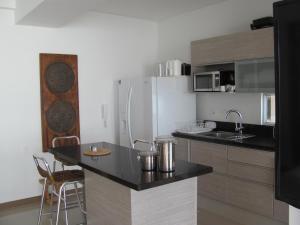 Santa Marta Hosts-SOÑADO, Appartamenti  Santa Marta - big - 72