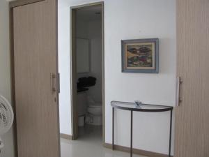 Santa Marta Hosts-SOÑADO, Appartamenti  Santa Marta - big - 73