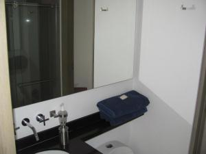 Santa Marta Hosts-SOÑADO, Appartamenti  Santa Marta - big - 78
