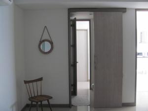 Santa Marta Hosts-SOÑADO, Apartmány  Santa Marta - big - 81