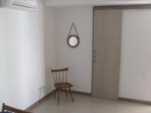 Santa Marta Hosts-SOÑADO, Appartamenti  Santa Marta - big - 82