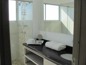 Santa Marta Hosts-SOÑADO, Appartamenti  Santa Marta - big - 86