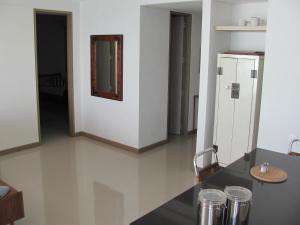 Santa Marta Hosts-SOÑADO, Apartmány  Santa Marta - big - 91