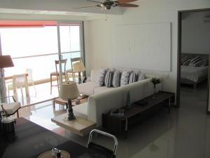 Santa Marta Hosts-SOÑADO, Appartamenti  Santa Marta - big - 92