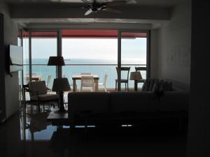 Santa Marta Hosts-SOÑADO, Apartmány  Santa Marta - big - 95