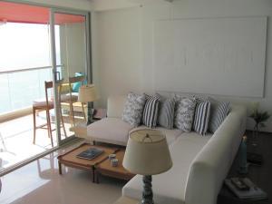 Santa Marta Hosts-SOÑADO, Apartmány  Santa Marta - big - 97
