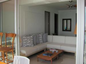 Santa Marta Hosts-SOÑADO, Apartmány  Santa Marta - big - 100