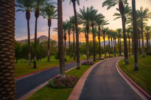 Renaissance Indian Wells Resort & Spa, Hotely  Indian Wells - big - 30