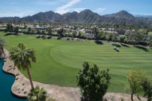 Renaissance Indian Wells Resort & Spa, Hotely  Indian Wells - big - 19