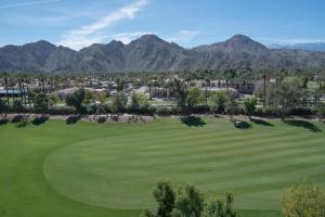 Renaissance Indian Wells Resort & Spa, Hotely  Indian Wells - big - 17
