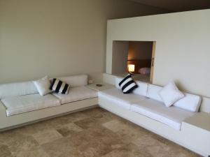 Santa Marta Hosts-SOÑADO, Appartamenti  Santa Marta - big - 108