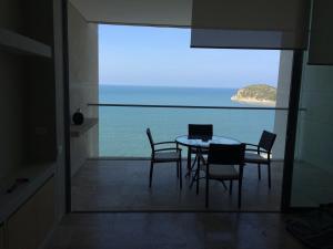 Santa Marta Hosts-SOÑADO, Appartamenti  Santa Marta - big - 114