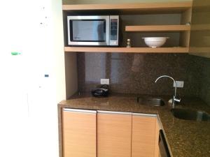 Santa Marta Hosts-SOÑADO, Appartamenti  Santa Marta - big - 118