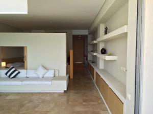 Santa Marta Hosts-SOÑADO, Apartmány  Santa Marta - big - 124