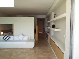 Santa Marta Hosts-SOÑADO, Appartamenti  Santa Marta - big - 125