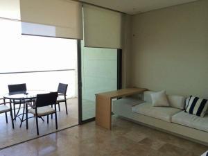Santa Marta Hosts-SOÑADO, Appartamenti  Santa Marta - big - 136
