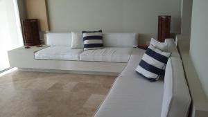 Santa Marta Hosts-SOÑADO, Appartamenti  Santa Marta - big - 141