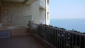Santa Marta Hosts-SOÑADO, Appartamenti  Santa Marta - big - 146