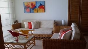 Santa Marta Hosts-SOÑADO, Appartamenti  Santa Marta - big - 147