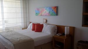 Santa Marta Hosts-SOÑADO, Appartamenti  Santa Marta - big - 149