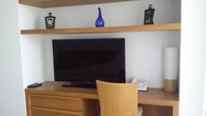 Santa Marta Hosts-SOÑADO, Appartamenti  Santa Marta - big - 152