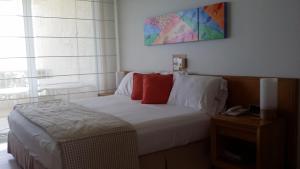Santa Marta Hosts-SOÑADO, Apartmány  Santa Marta - big - 156