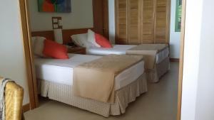 Santa Marta Hosts-SOÑADO, Appartamenti  Santa Marta - big - 168