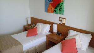 Santa Marta Hosts-SOÑADO, Appartamenti  Santa Marta - big - 171
