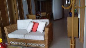 Santa Marta Hosts-SOÑADO, Appartamenti  Santa Marta - big - 174