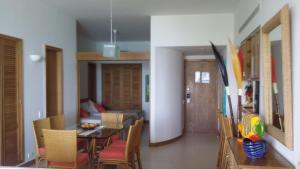 Santa Marta Hosts-SOÑADO, Appartamenti  Santa Marta - big - 176