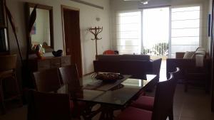 Santa Marta Hosts-SOÑADO, Appartamenti  Santa Marta - big - 177